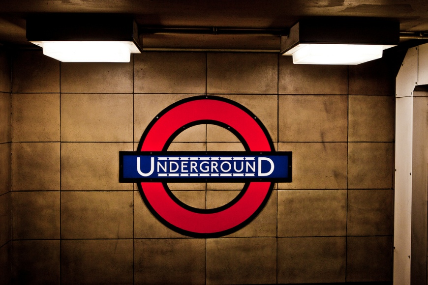 8 Charming Things About London That Will Eventually Annoy You