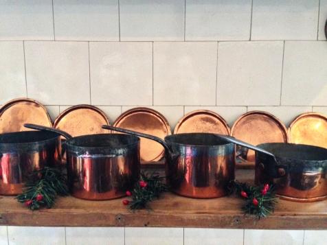 copper_pots