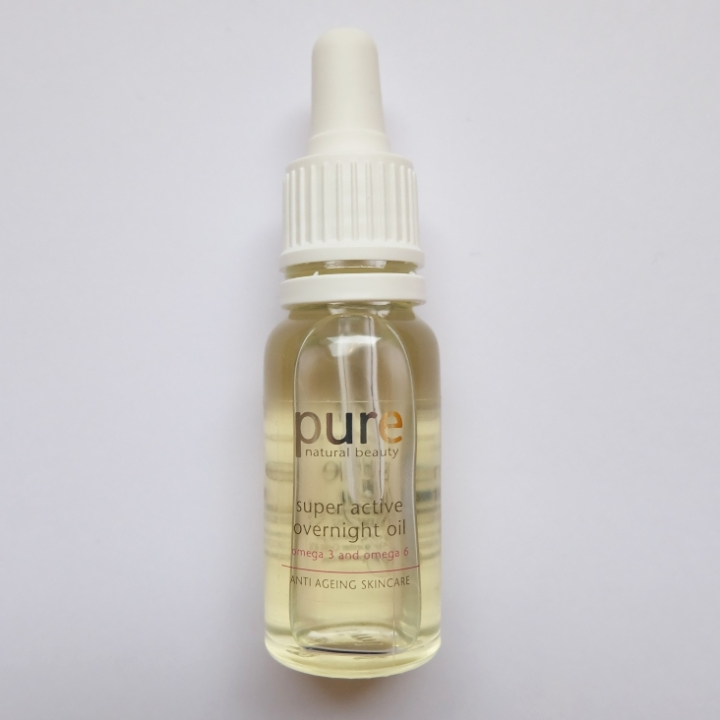 pure-super-active-overnight-oil