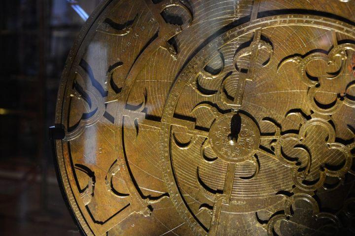 british-museum-astrolabe