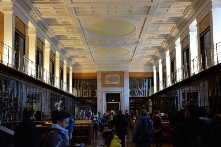 british-museum-enlightenment gallery