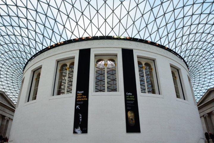 british-museum-entrance